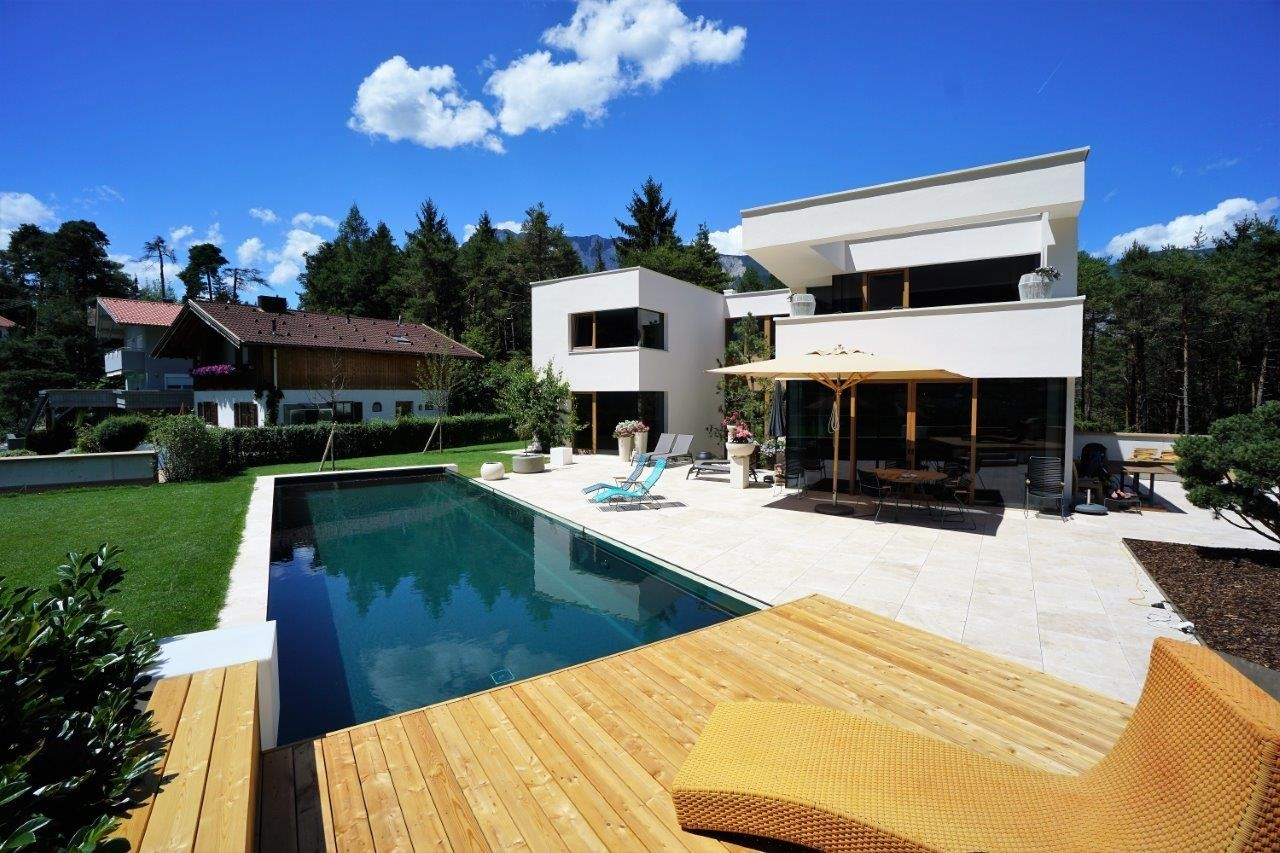 living-pool-in-ötzdal