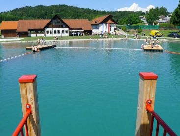 transformation of public pool in austria in natural pool